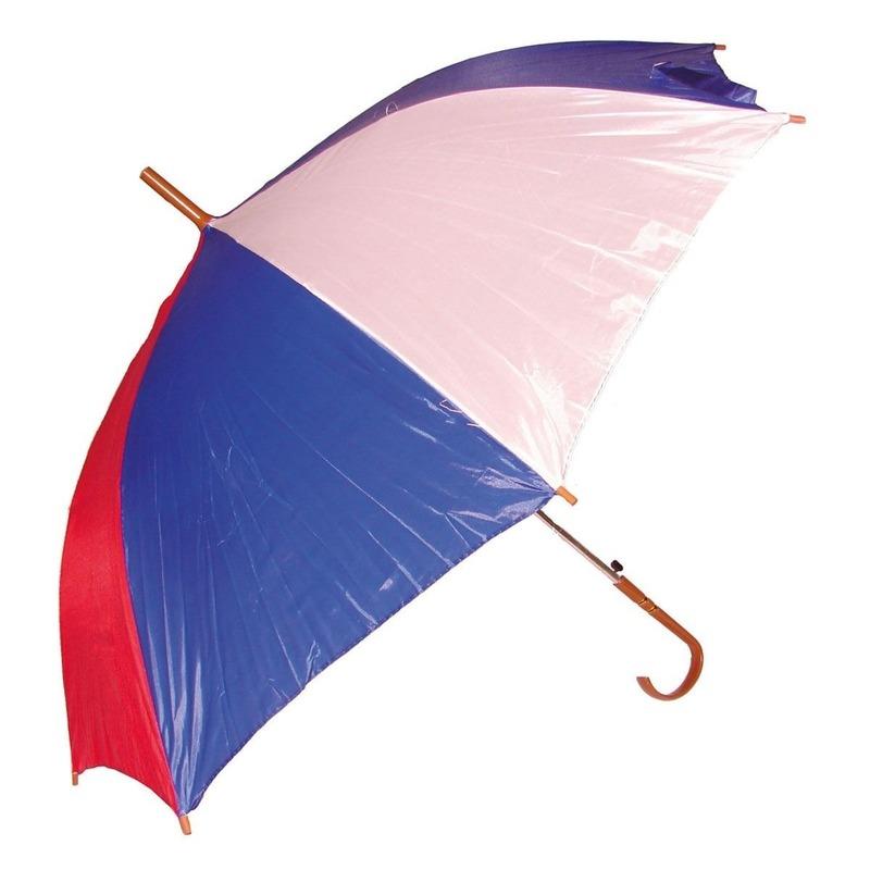 Halloween In Frankrijk.Frankrijk Paraplu Halloween Voordeel Nl